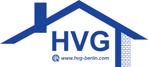 HVG Baumanagement GmbH