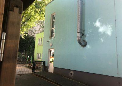 HVG_Berlin_Kita_image044